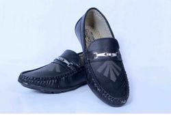 Golden shoe zone 247