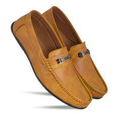 Golden shoe zone 174