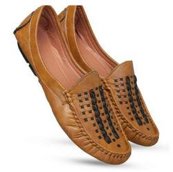 Golden shoe zone 310