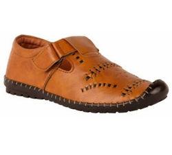 Golden shoe zone 313