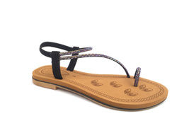 Shoe Bazar 294