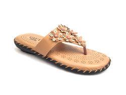 Shoe Bazar 296