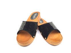 Shoe Bazar 302