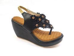 Froh Feet 014