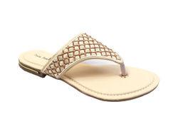 Froh Feet 015