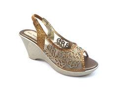 Shoe Bazar 189