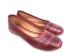 Froh Feet 026