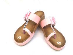 Shoe Bazar 144