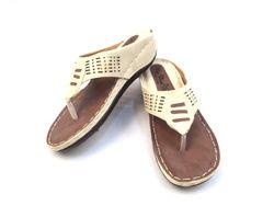 Shoe Bazar 193