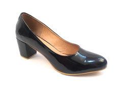Shoe Bazar 197