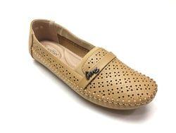 Shoe Bazar 245