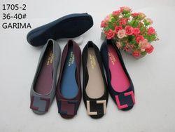 Shoe Bazar 249