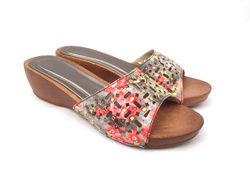 Shoe Bazar 199