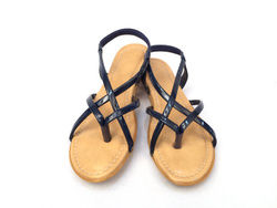 Shoe Bazar 200