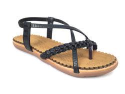 Shoe Bazar 201