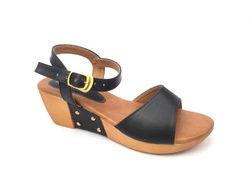 Shoe Bazar 203