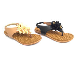Shoe Bazar 206