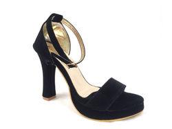 Shoe Bazar 209