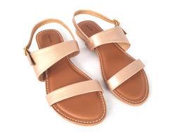 Shoe Bazar 211