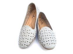 Shoe Bazar 253