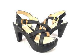Shoe Bazar 116