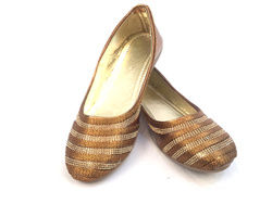 Shoe Bazar 148