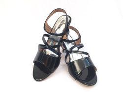 Shoe Bazar 149