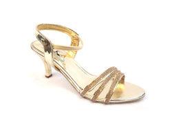 Shoe Bazar 152