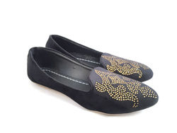 Shoe Bazar 154