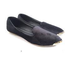 Shoe Bazar 155