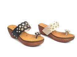 Shoe Bazar 212