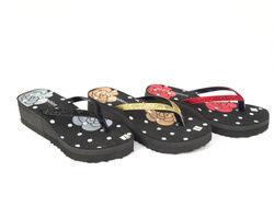 Shoe Bazar 224