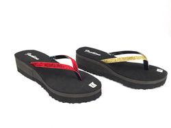 Shoe Bazar 225