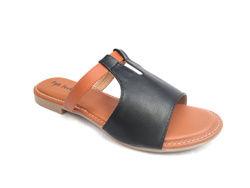 Shoe Bazar 277