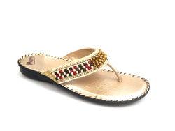 Shoe Bazar 279