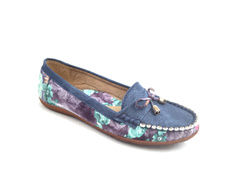 Shoe Bazar 280