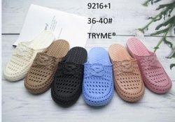 Shoe Bazar 282
