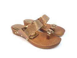 Shoe Bazar 167