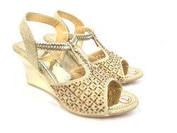 Shoe Bazar 169