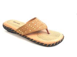 Froh Feet 066