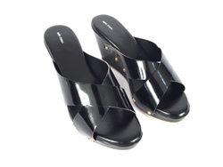 Shoe Bazar 002