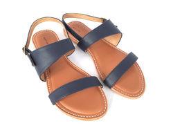 Shoe Bazar 003