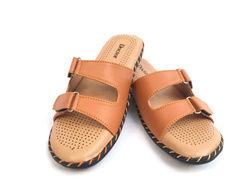 Froh Feet 045