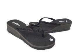 Shoe Bazar 129