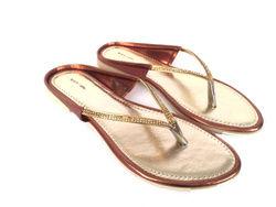 Shoe Bazar 030