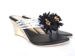 Shoe Bazar 040