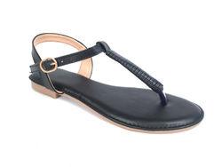 Shoe Bazar 236