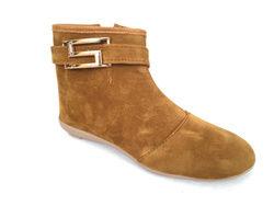 Shoe Bazar 046