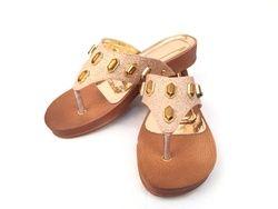 Shoe Bazar 135