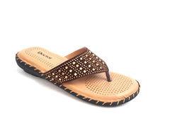 Shoe Bazar 177